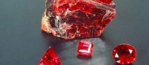 Кровь и органы кроветворения с точки зрения астрологии