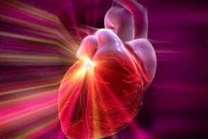 Сердечно-сосудистые заболевания с точки зрения астрологии