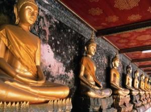 Объяснение астрологических терминов буддизма