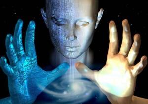 Астрологические факторы суицидального поведения