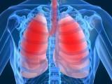 Астрология о болезнях органов дыхания