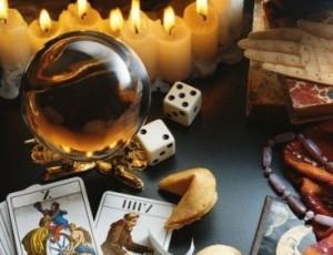 Числа месяца в астрологии