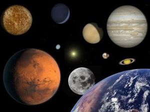 Астрологические аспекты онкологии