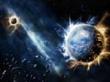 Выделенные планеты в астрологии