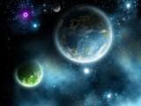 Соотношение стихий в астрологии